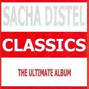 Sacha Distel - Classics - sacha distel