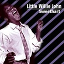 Little Willie John - Sweetheart