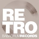 7even Trax / Babaorum Team / Captain Shock / Dj Greg C / Dj Lb / Eccentric Things / Klap's / Lethal Mg / Lobotomy Inc / Oxley - Retro (vol. 2)