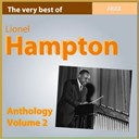 Lionel Hampton - The very best of lionel hampton (anthology, vol. 2)