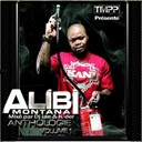 Alibi Montana - Anthologie, vol. 1