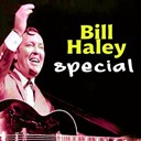 Bill Haley - Special