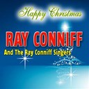 The Ray Conniff Singers - Christmas with the ray conniff singers