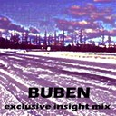 Buben - Exclusive insight mix