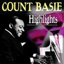 Count Basie - Highlights