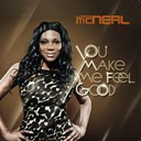 Lutricia Mc Neal - You make me feel good