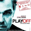 Cyril Morin - Playoff (original motion picture soundtrack)