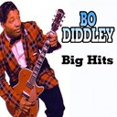 Bo Diddley - Big hits