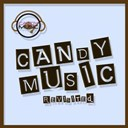 Arco / Bang Bang / Christian Malloni / Jay West / Manuel Sahagun / Nego Mozambique / Tovar - Candy music revisited, vol.1