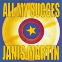 Janis Martin - All my succes - janis martin