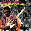 Jimi Hendrix - Jimi hendrix experience (live in stockholm 1969 1st &amp; 2nd show)