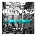 Amália Rodrigues - Fado do ciume