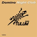 Domino - Night club (original mix)