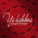 Groupe Al Houda - Ya habibna, chants religieux (Inchad, Quran, Coran)
