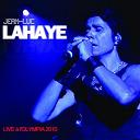 Alain Dopouridis / Jean-Luc Lahaye - Live olympia 2010