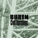 Buben - Civil uprisings