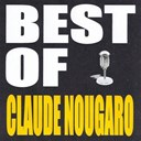 Claude Nougaro - Best of claude nougaro