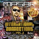 40 Cal / Masar - International connections, vol. 2