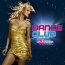 Avicii / Base 1 / Belucci / Ben Simons / Benjamin Braxton / Candy / Chic Flowerz / Chuckie / Dicaprio / Eric Destler / Frenchloverz / Fresh / Funkyred / Hardwell / Hold Up / Jaguar / Kings / Laidback Luke / Laidback Luke Example / Lexy / Lil Jon / Lipps / Mac Grey / Mode / Ruby / Shock Da Rock / Steve Aoki / Steve Heart / Sugar / Sunny / Tom Novy / Tom Slake - Dance club fun radio
