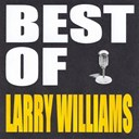 Larry Williams - Best of larry williams