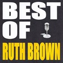 Ruth Brown - Best of ruth brown