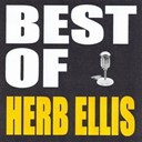 Herb Ellis - Best of herb ellis