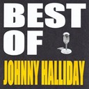 Johnny Hallyday - Best of johnny hallyday