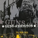Guns Of Brixton - In.dub.out