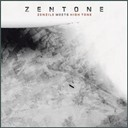 High Tone / Zenzile - Zentone (extra-mix)