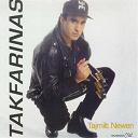 Takfarinas - Tajmilt newen (remasterisé)