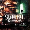 Daniel Licht / Jonathan Davis - Silent hill downpour (music of konami's game)