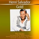 Henri Salvador - Gold - the classics: henri salvador