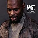 Kéry James - 92.2012