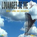 Daniel Nortey / Diacre Foua-Bi / Emmanuel Apata / O'nel Mala / Schekina / Victoire Kouassi / Yeoush - Louange de vie, vol. 2 (dieu aime ses enfants)