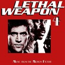 Anthony Anderson Orchestra - Music from lethal weapon 4