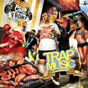 3-6 Mafia / Bg / Buck / Hunt 2 Pistols / Lil' Boosie / Oj Da Juiceman / Un B - Trap music (summer edition)