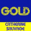 Catherine Sauvage - Gold - catherine sauvage