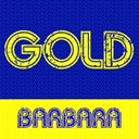 Barbara - Gold - barbara