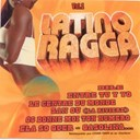 Cover Team - Latino ragga (vol. 1)