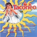 Cover Team - Taconeo (feat. c. wyllis)