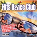 Dj Team - Hits dance club (vol. 34)