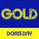 Doris Day - Gold: doris day