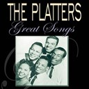 The Platters - Great songs