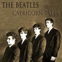 The Beatles - The beatles (the capricorn tapes)
