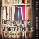 Audrey Hepburn / Fred Astaire - 's wonderful