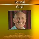 Bourvil - Gold - the classics: bourvil