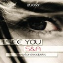 A / S. - I see you