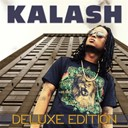 Kalash - Deluxe edition