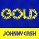 Johnny Cash - Gold: johnny cash