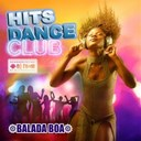 Dj Team - Balada boa (hits dance club)